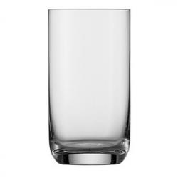 Хайбол «Грандэзза», хр.стекло, 265мл, D=60,H=114мм, прозр.