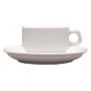 Чашка чайн «Кашуб-хел» 250мл фарфор