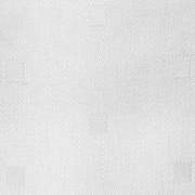Скатерть малая клетка L=155, B=210см; белый