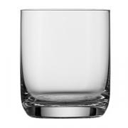 Олд Фэшн «Грандэзза», хр.стекло, 300мл, D=74,H=87мм, прозр.