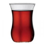 Стаканчик для чая «SL» 120мл