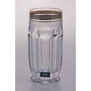 Набор стаканов 300 мл. 6 шт. «Cафари 378090»