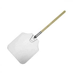 Лопата для пиццерии L=66см