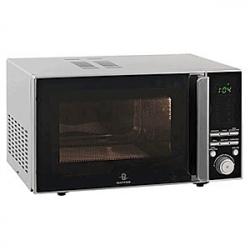 Микроволновая печь 23л,900/1000W