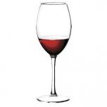 Бокал для вина «Enoteca» 420мл