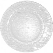 Блюдо «Минерали» d=32см