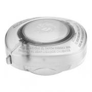 Заглушка для крышки контейнера «Вайта Преп 3»