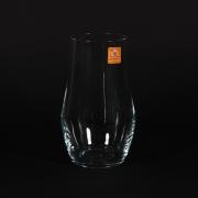 Набор 2 стакана высоких 160мл «Альтер»