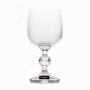 Набор бокалов 190 мл. 6 шт. «Клаудия 28580»