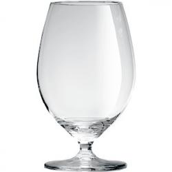 Бокал для воды «Allure» 410мл