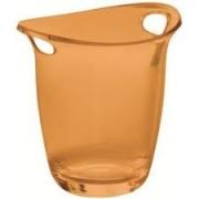 Кулер для вина Casa Bugatti Glamour  (оранжевый)
