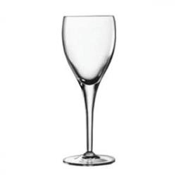 Бокал для вина «Michelangelo» 190мл хр.ст