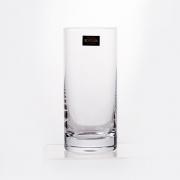 Набор стаканов 350 мл «Классик»