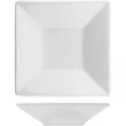 Соусник «Варик» L=7.6см; белый