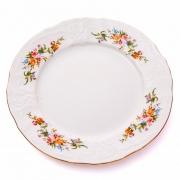 Набор тарелок 19 см. «Бернадот 03011» 6 шт