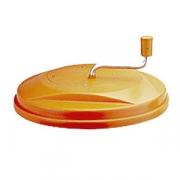 Крышка для центрифуги арт. 49888-20