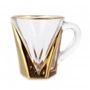 Набор для чая 120 мл. на 6 перс. «Оригами»