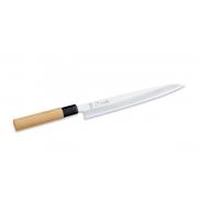 Tojiro-Japanes/Традиционный Японский нож Янаги для сашими,