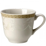 Чашка чайн. «Антуанетт» 230мл фарфор