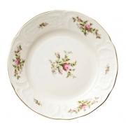 Набор тарелок 17см.6шт «Рaмoна»