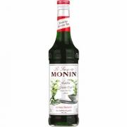Сироп «Зеленый чай Матча» «Монин»