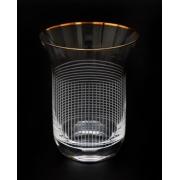 Набор стаканов «Модерн» 300 мл. (2 шт)