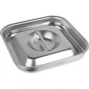 Крышка для емкости для водяной бани