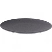 Тарелка для пиццы «Лайфстиль»