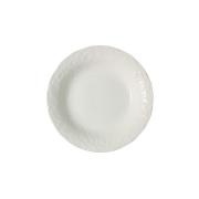 Тарелка суповая Роща