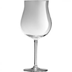 Бокал для вина «XXL» 640мл