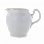 Молочник 0,18л «Бернадот белый 311011»