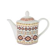 Чайник Ацтека