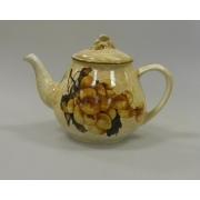 Чайник новый «Старая Англия»