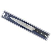 Нож филейный 190 мм, кованый