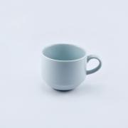 Чашка чайная штаб. 250 мл