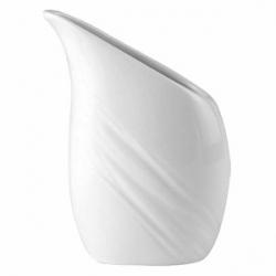 Кувшин «Органикс» 140мл фарфор