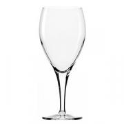 Бокал для вина «Милано», хр.стекло, 360мл, D=82,H=190мм, прозр.