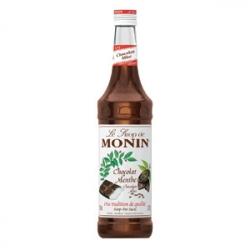 Сироп «Мятн. шоколад» 0.7л «Монин»