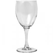 Бокал для вина «Elegance» 190мл