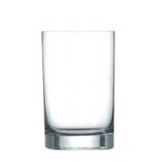 Набор 6 бокалов для сока «New York Bar» 190 мл.