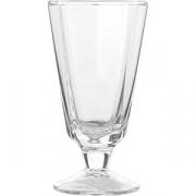Рюмка-лафитник стекло; 20мл; прозр.