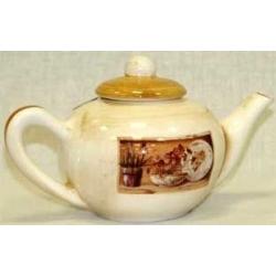 Чайник «Кантри» 0,65 л
