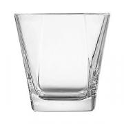 Хайбол, стекло, 270мл, D=94,H=88мм, прозр.