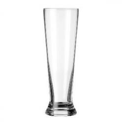 Бокал пивной «Principe» 300мл