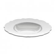 Суповая тарелка Alessi DRESSED ø 23,3 см