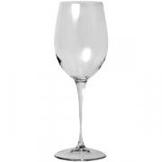Бокал для вина «PREMIUM» 370мл