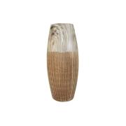 Декоративная ваза 37см Рейкьявик