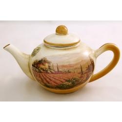 Чайник «Кьянти» 0,8 л
