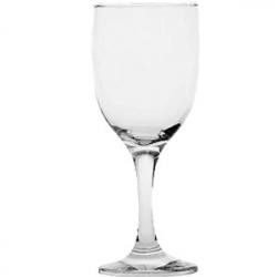 Бокал для вина «Royal» 200мл