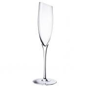 Бокал для шампанского, 4 шт, Charm L